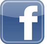 Like us op Facebook - Time To Lease